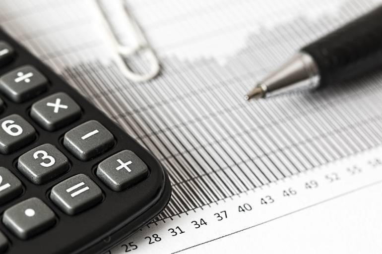 Tips para la declaración de la renta