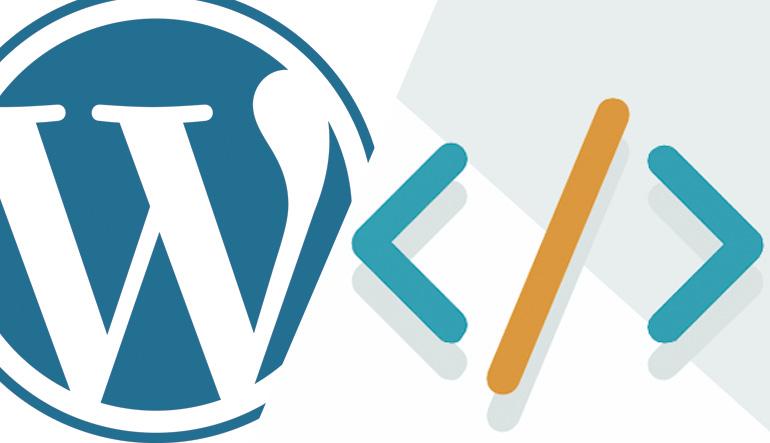 ¿WordPress o Desarrollo a medida?