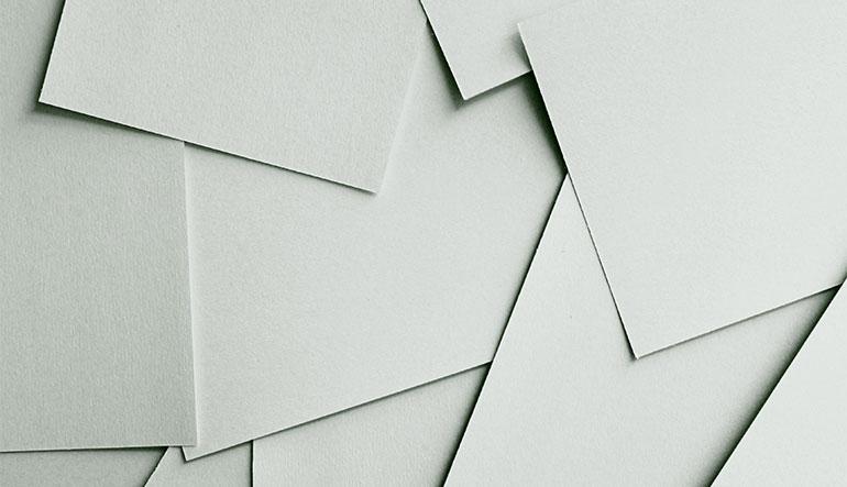 Qué es Material Design y porque deberías considerar su uso en el diseño de tu web