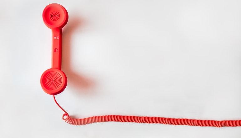 ¿Qué es un Call To Action y cómo puedo mejorarlo?