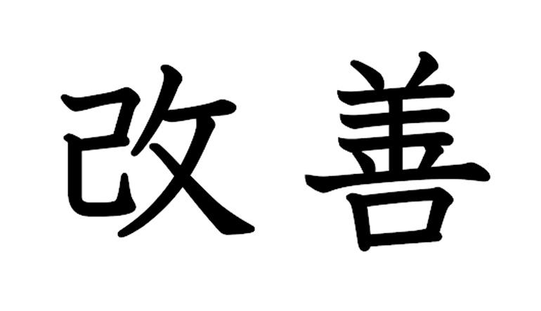¿Qué es la metodología Kaizen?