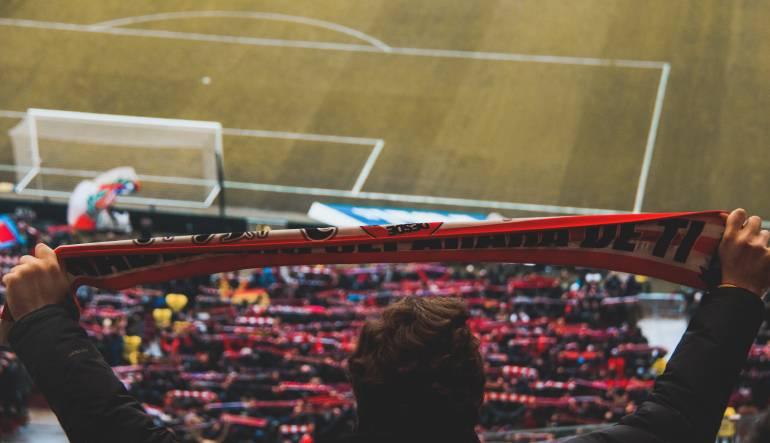 Simeone: su fórmula del éxito