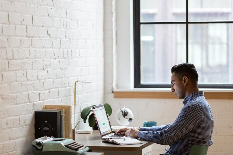 7 consejos para la vuelta al trabajo después de las vacaciones